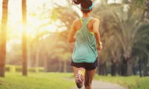 Έρευνα: Το ταχύτερο περπάτημα σε απομακρύνει από τον θάνατο