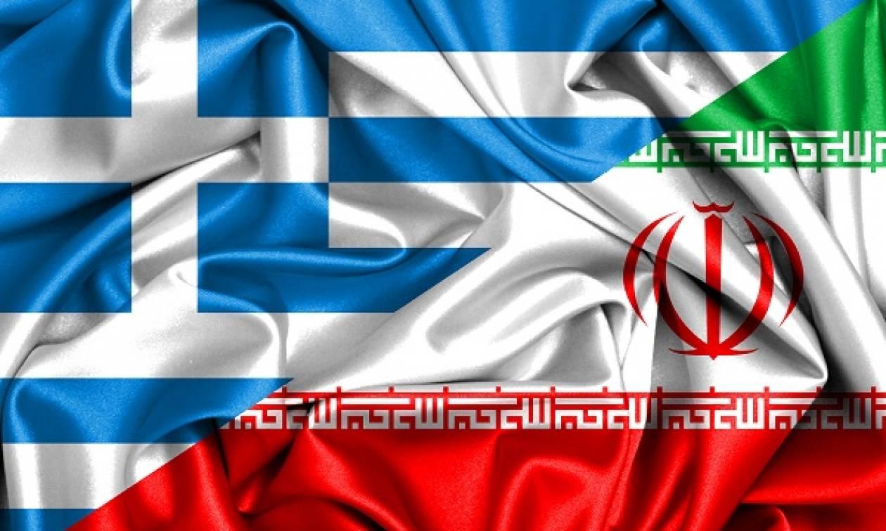 Οργή του Ιράν κατά της Ελλάδας: Διακόπτει τις ποδοσφαιρικές σχέσεις