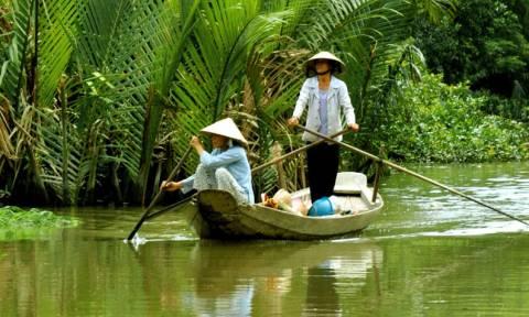 Γιατί πρέπει να ταξιδέψετε φέτος στο Βιετνάμ