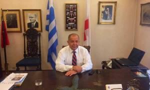 Ελληνικός Ερυθρός Σταυρός: Πώς θα γίνουν οι εκλογές και ποιοι μπορούν να ψηφίσουν