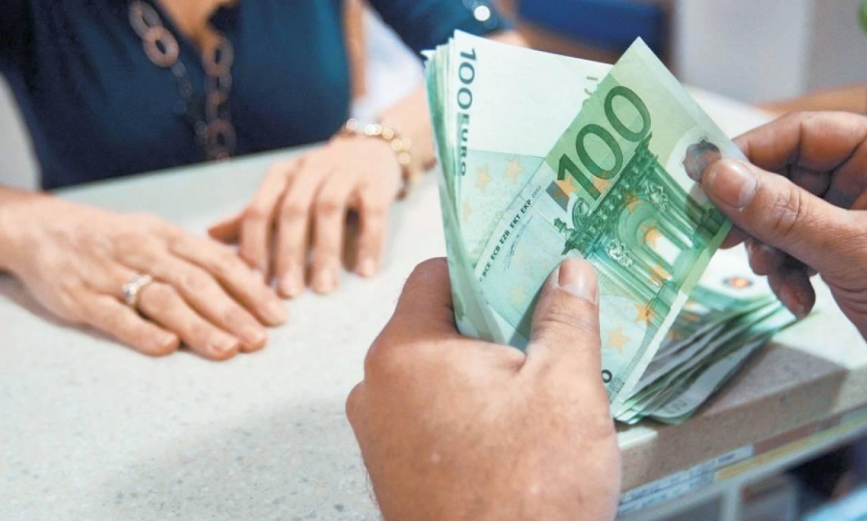 ΟΑΕΔ: Ποιες αλλαγές έρχονται στα επιδόματα