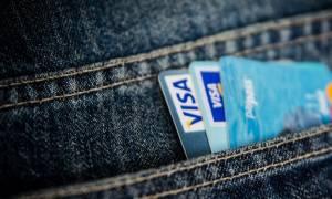 Κατέρρευσε το σύστημα πληρωμών με κάρτες Visa σε χώρες της Ευρώπης