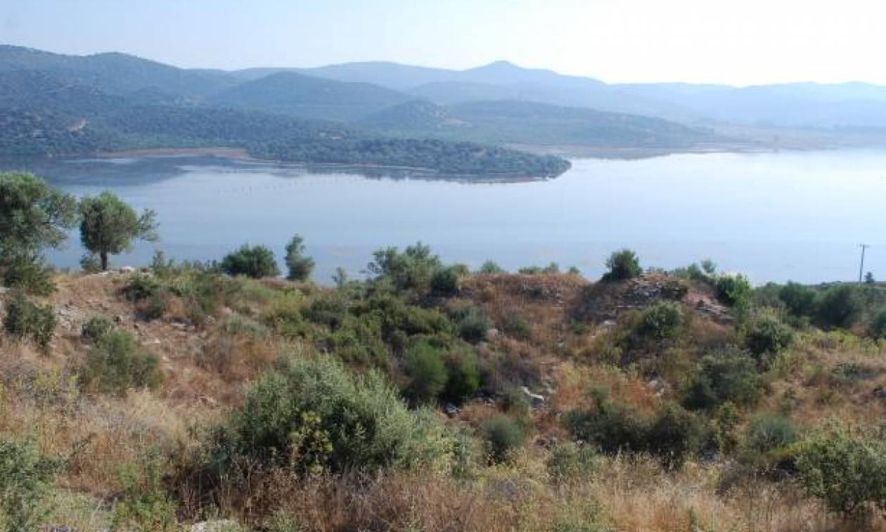 Απίστευτο: Η Τουρκία πουλά αρχαία ελληνική πόλη για 5,6 εκατ. λιρες