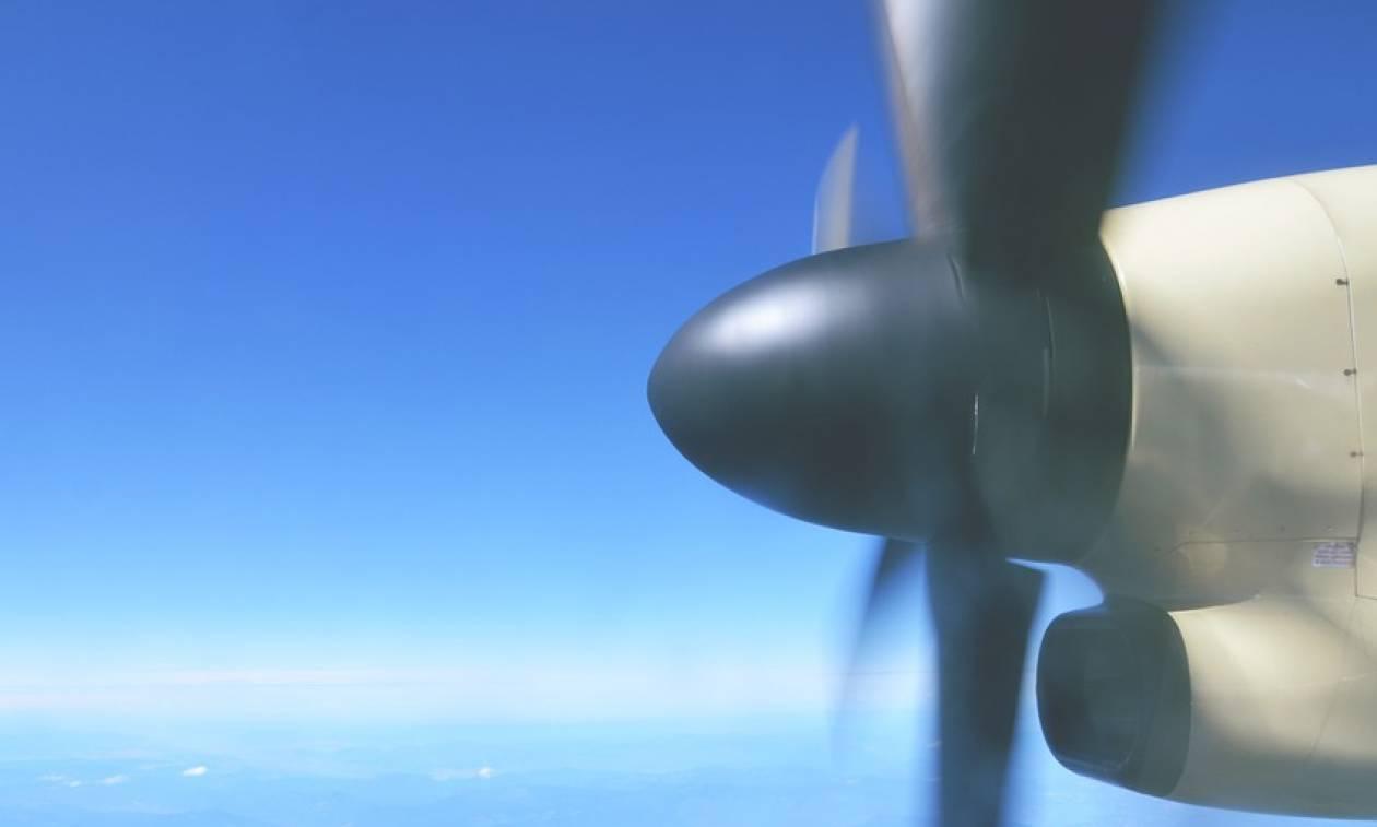 Συγκλονιστική ιστορία: Πιλότος βρέθηκε ζωντανός 30 χρόνια μετά την κατάρριψη του αεροσκάφους του!