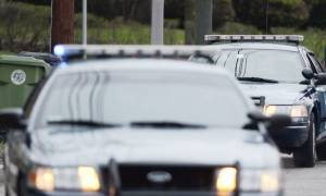 Οργή στις ΗΠΑ: Αποζημίωση 4 δολαριών για το θάνατο Αφροαμερικανού από αστυνομικά πυρά