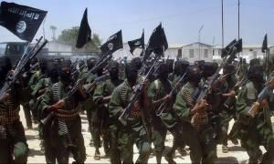 Σομαλία: Νεκρά 12 μέλη της Σεμπάμπ σε αμερικανική αεροπορική επιδρομή