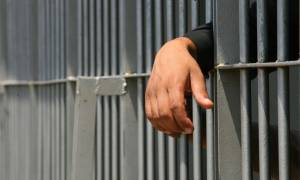Μαιάμι: Επίδοξος βομβιστής του Ισλαμικού Κράτους καταδικάστηκε σε 17,5 χρόνια κάθειρξης