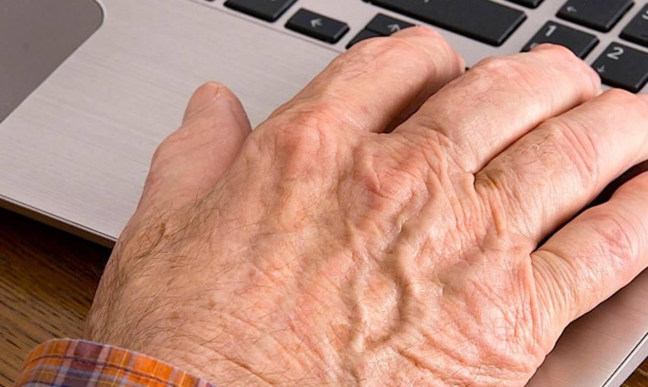 Φορολογικές Δηλώσεις 2018: Αλαλούμ με τις δηλώσεις Ε1 των συνταξιούχων