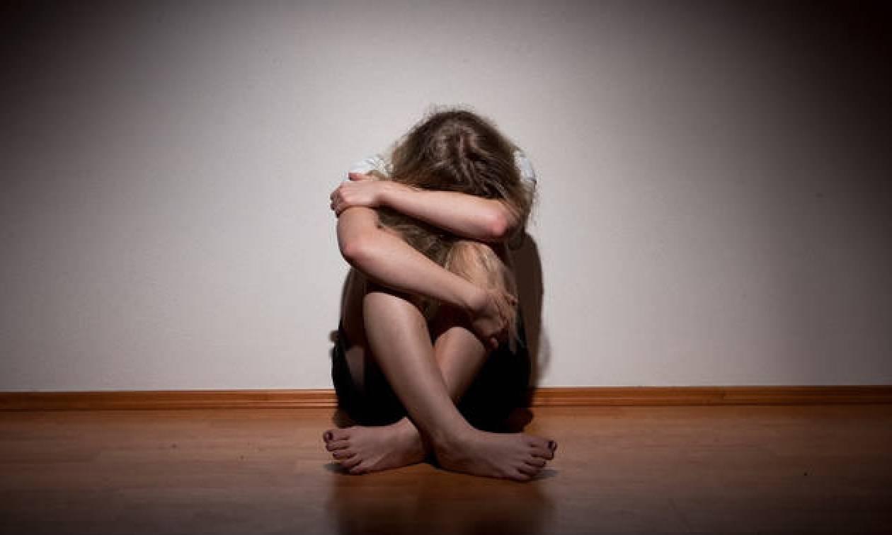 Αποκάλυψη - σοκ για τους βιασμούς και τις κακοποιήσεις ανήλικων στην Ελλάδα