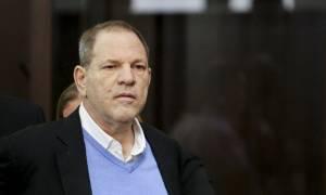 Γουαϊνστάιν: Νέα αγωγή για βιασμό εναντίον του πρώην πανίσχυρου παραγωγού