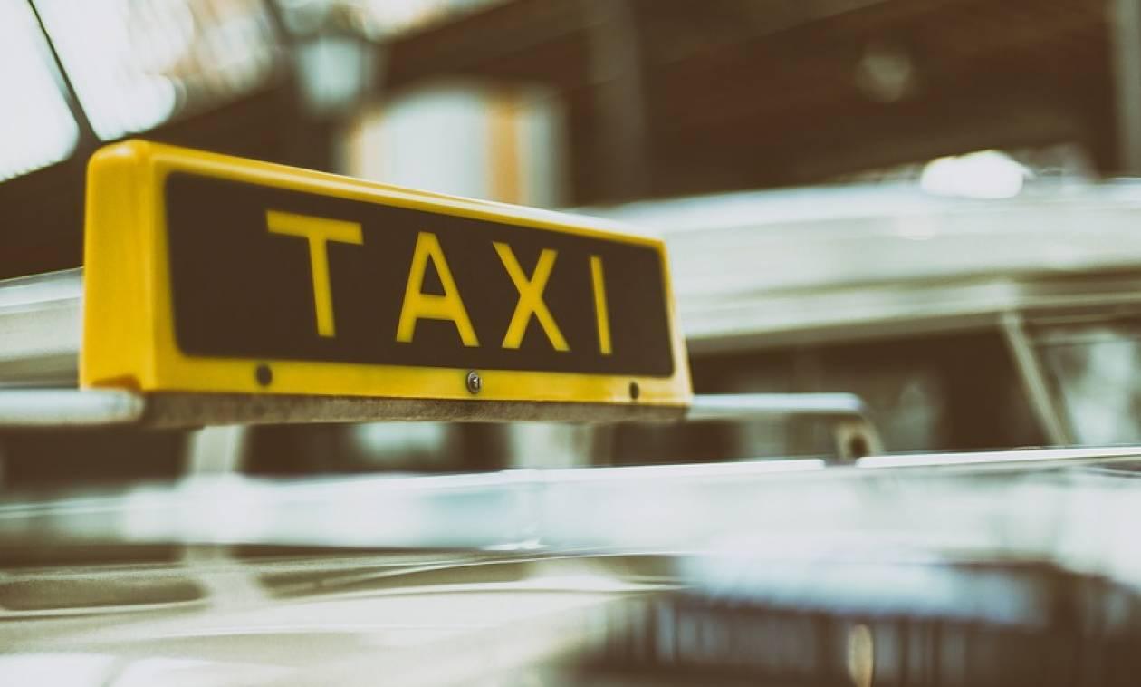 Ινδία: Χειροπέδες σε οδηγό ταξί που κατηγορείται για βιασμό Γιαπωνέζας τουρίστριας