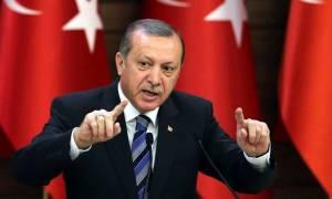 Εκλογές Τουρκία: Νίκη Ερντογάν «βλέπουν» όλες οι δημοσκοπήσεις