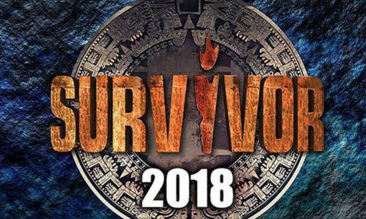 Survivor spoiler - διαρροή: Ποια ομάδα θα κερδίσει σήμερα (03/06) το έπαθλο άνεσης;