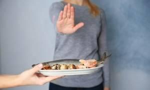 Κατανάλωση ψαριών στην εγκυμοσύνη: Αυξάνει τον κίνδυνο αυτισμού;