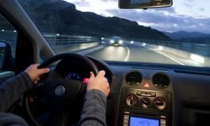 Είδηση – «βόμβα» για όσους θέλουν να βγάλουν δίπλωμα οδήγησης: Αλλάζουν τα ΠΑΝΤΑ