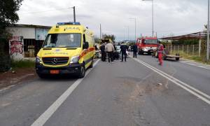 Τραγωδία στην άσφαλτο: 21 νεκροί σε τροχαία στην Αττική μόνο τον Μάιο