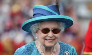 Βασίλισσα Ελισάβετ: 90 πράγματα που ίσως δεν γνωρίζετε, 65 χρόνια μετά τη στέψη της