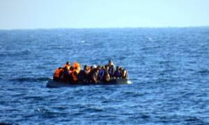 Τυνησία: Αυξάνεται ο αριθμός των νεκρών από το ναυάγιο
