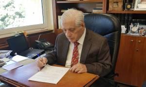 ΒΙΑΝΕΞ και MSD: Η επιτυχημένη συνεργασία 35 ετών διευρύνεται