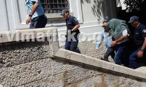 Λέρος: Ο 24χρονος είχε κακοποιηθεί σεξουαλικά και από συγχωριανό του