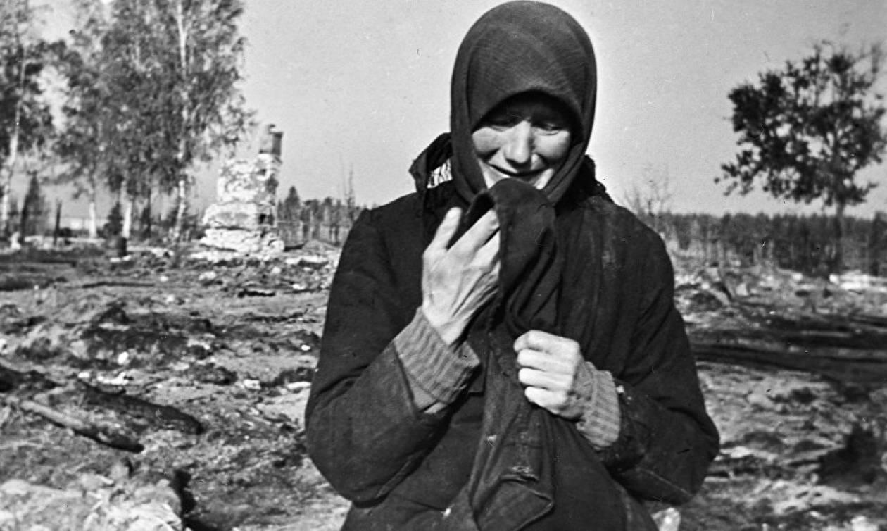 Σάλος: Ο πρόεδρος του AfD υποβάθμισε τη ναζιστική θηριωδία σε «κουτσουλιά στην γερμανική ιστορία»