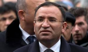 Ευθεία επίθεση της Άγκυρας στον Αλέξη Τσίπρα: Δεν κράτησε το λόγο του για τους «8»