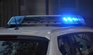 Τραγωδία στην Άμφισσα: Οι κινήσεις του δράστη λίγο πριν σκοτώσει τη 13χρονη