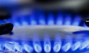 Φυσικό Αέριο: Έρχονται εκπτώσεις σε λογαριασμούς για συνεπείς καταναλωτές
