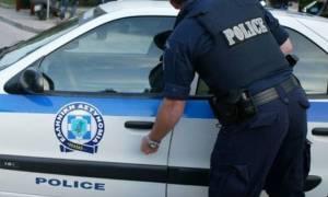 Φρίκη στην Αθήνα: Έδεσαν γυναίκα και έκαιγαν τα γεννητικά της όργανα με τσιγάρο