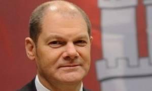 Σολτς: Στο τέλος Ιουνίου οι αποφάσεις για την Ελλάδα - «Έχουμε την ευκαιρία για μία καλή απόφαση»