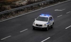 Άμφισσα - Αποκάλυψη σοκ: Επιχειρηματίας πυροβόλησε την 13χρονη - Σχεδόν αποκεφαλίστηκε