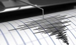 Σεισμός τώρα LIVE: Δείτε πού έγινε σεισμός πριν από λίγα λεπτά