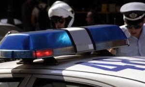 Άμφισσα: Αυτός είναι ο άνδρας που σκότωσε τη 13χρονη - Τι αναφέρει η Αστυνομία