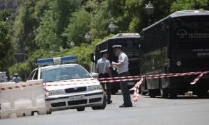 Αποκλειστικό CNN.gr - Δήμαρχος Δελφών: Σοκαρισμένη όλη η Άμφισσα από τη δολοφονία της 13χρονης (aud)