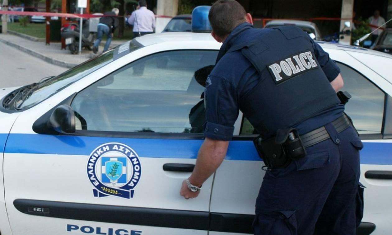 Σοκ στην Ορεστιάδα: 60χρονος κατηγορείται ότι σκότωσε τη μητέρα του