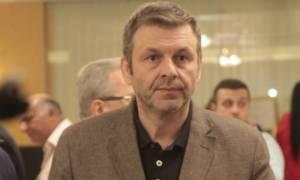 Καταγγελία: «Ο Γκλέτσος γρονθοκόπησε Πρόεδρο Αγροτικού Συλλόγου»