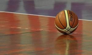 Θρήνος στο ελληνικό μπάσκετ: «Έφυγε» ο Άρης Ραφτόπουλος