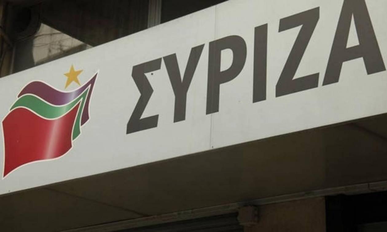 ΣΥΡΙΖΑ: Άθλια αναπαραγωγή σεξιστικής ανάρτησης κατά της Δούρου από τον Άδωνι Γεωργιάδη