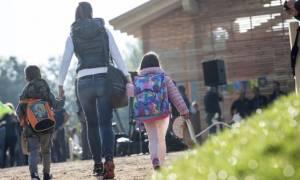 Τι προβλέπει το σχέδιο νόμου για τις δομές εκπαίδευσης
