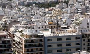 ΕΝΦΙΑ: Εκκαθαριστικά «φωτιά» για 1 εκατ. ιδιοκτήτες
