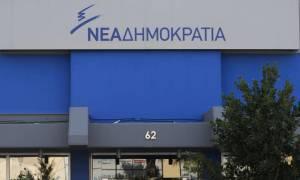ΝΔ για Σκοπιανό: Η εκχώρηση «μακεδονικής εθνότητας» και «μακεδονικής γλώσσας» δεν είναι αποδεκτή