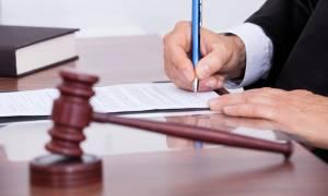 Κρήτη: Απόφαση – ανάσα για ζευγάρι με 33 δάνεια και χρέος μαμούθ!