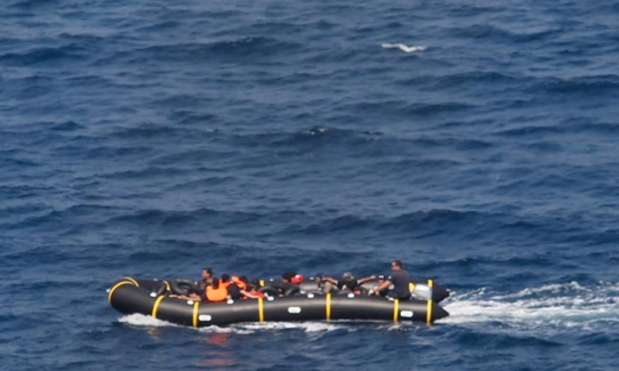 Τραγωδία στον Κόλπο του Άντεν: Ναυάγιο με 46 νεκρούς και 16 αγνοούμενους