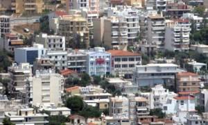 ΕΝΦΙΑ - «Βόμβα» για ιδιοκτήτες ακινήτων - Έρχονται αυξήσεις φωτιά
