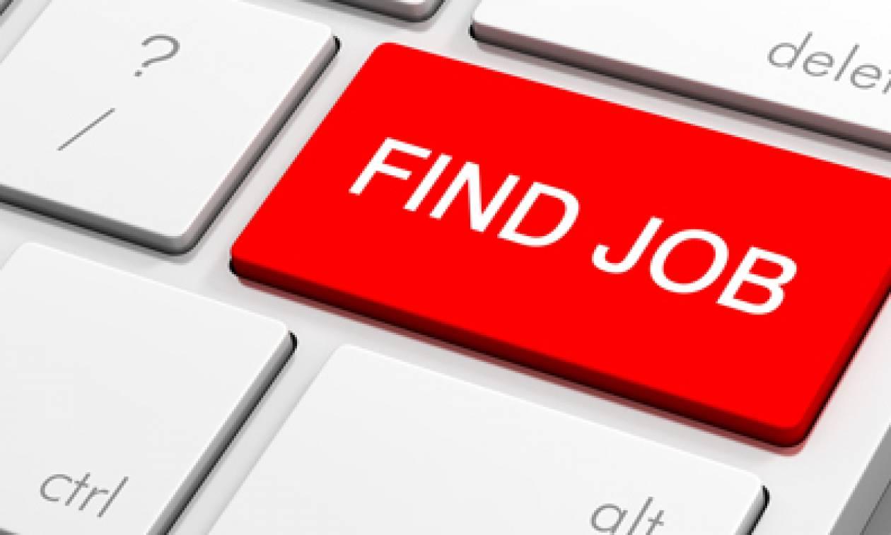 ΑΣΕΠ: Νέα προκήρυξη για μόνιμες προσλήψεις