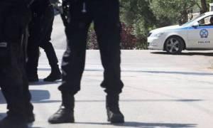 Βόλος: Σκότωσε επιχειρηματία με 46 μαχαιριές - Σοκάρει η απολογία του δράστη