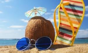 Κοινωνικός Τουρισμός 2018: Διπλάσιες διακοπές σε νησιά του Αιγαίου που φιλοξενούν πρόσφυγες