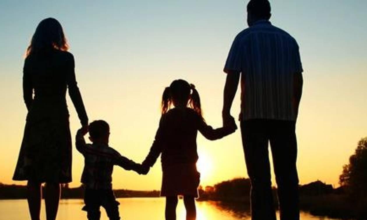 Α21 επίδομα παιδιού: Πόσες αιτήσεις έχουν γίνει έως σήμερα