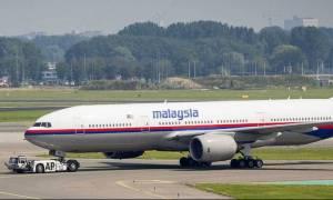 Αυστραλία: Ποινή 12 ετών σε άντρα που απείλησε να ανατινάξει αεροσκάφος