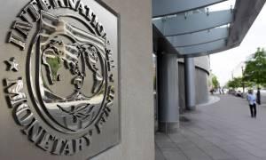 Handelsblatt: Πολιτικά και οικονομικά διαχειρίσιμη η αποχώρηση του ΔΝΤ για τους Έλληνες